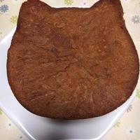 ねこねこ食パン アリオ北砂店の写真