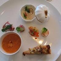 レストランアミュゼの写真