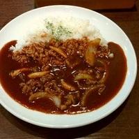 カレーハウス CoCo壱番屋 イオンタウン大須賀店の写真