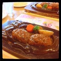 炭焼きレストランさわやか 浜北店の写真