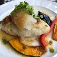美食材 LOHASの写真