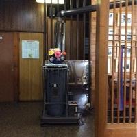 三川屋の写真