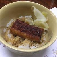 和食・洋食 おおさわの写真