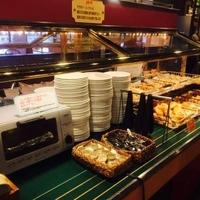 ジョリーオックス 徳山店の写真