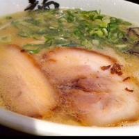 博多麺屋台た組の写真