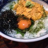 あわび料理専門店 魚又の写真