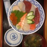 武寿司の写真
