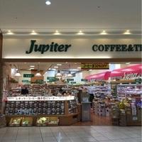 ジュピター フォレオ大津店の写真