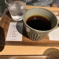 炭火焙煎 神戸 萩原珈琲店の写真