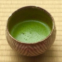 SAKURA CAFE 川越中院の写真