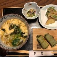 平宗 奈良店 本館 / 別館の写真