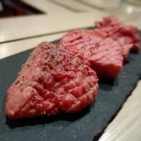 焼肉 韓国料理 明の写真