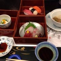 近江牛 日本料理 ひょうたんやの写真