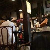 伊東屋珈琲の写真