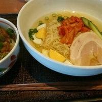 デニーズ 浜松志都呂町店の写真