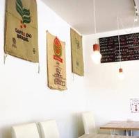 DELI &Cafe一汁三菜の写真