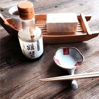ヤマロク醤油の写真