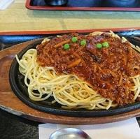 レストラン鶴の写真