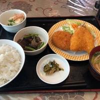 味処・博多 ハカタビジネスホテルの写真