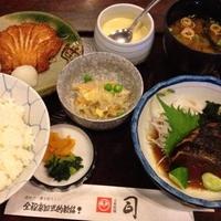 土佐料理 司 高知空港店の写真