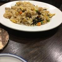 上海創作料理 健ちゃんの写真