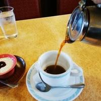 カフェ クラブの写真