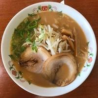 餃子の王将 高知御座店の写真