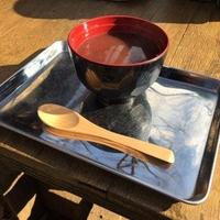 城山茶屋の写真