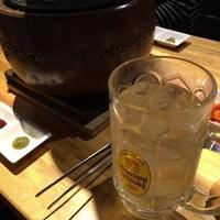赤身肉・塩ホルモン 天平 四条畷本店の写真