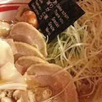呉麺屋 アクアセンター街店の写真