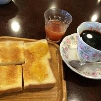 KAKO 柳橋店の写真