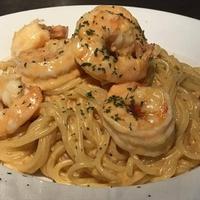 洋麺バル PastaBAの写真