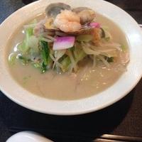 中華菜館 白眉 笠寺店の写真