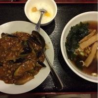 北京老飯店 本店の写真