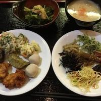 味葦庵の写真