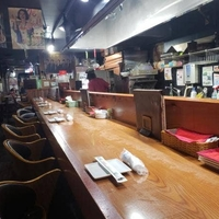 韓国風居酒屋 コリアンマチャの写真