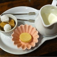 i-cafeの写真