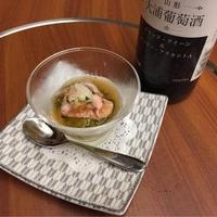 米沢牛 ステーキレストラン 牛毘亭 道の駅 米沢の写真