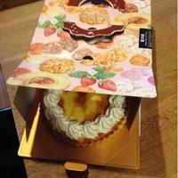 アルパジョン 仙台泉本店の写真