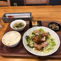 中華キッチン れんげの写真