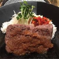 炭火焼肉 おおつか 宇都宮店の写真