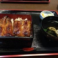 和食蒲焼 高田屋の写真