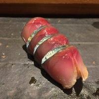 京極寿司の写真