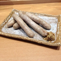 鈴木酒販小売部 三ノ輪本店の写真