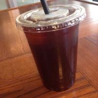 ザ コーヒーショップ ローストワークスの写真