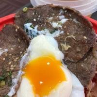 肉の旭屋の写真