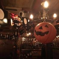 HALF PENNY 筑紫口店の写真