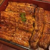 Washoku大穀 本庄店の写真