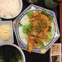 レストラン庄屋 イオンモール佐賀大和店の写真
