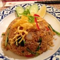 TAWAN THAIの写真